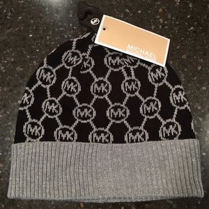 Michael Kors Winter Hat Beanie